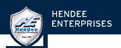 Sweets:Hendee Enterprises Inc.