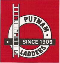 Sweets:Putnam Rolling Ladder Co., Inc.