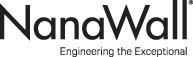 Sweets:NanaWall Systems, Inc.