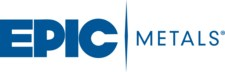 EPIC Metals Corp.