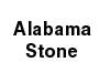 Sweets:Alabama Stone Company