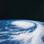 Hurricane, Impact, Blast Resistant Framing