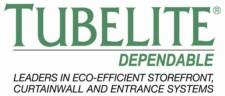 Sweets:Tubelite Inc.