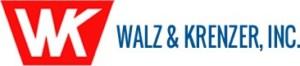 Sweets:Walz & Krenzer, Inc