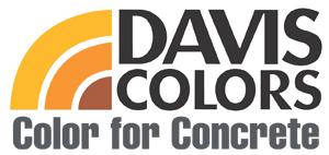 Sweets:Davis Colors