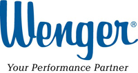 Sweets:Wenger® Corporation