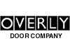 Overly Door Co. on Sweets - Logo