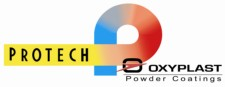Protech Chemical Ltd. on Sweets - Logo