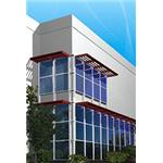 Tubelite Inc. - Daylight Controls