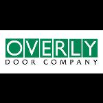 Overly Door Co.