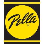 Pella Corp.