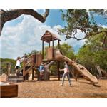 Landscape Structures Inc. - PlayBooster® Design 2701