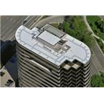 Sika Corporation - Roofing - Sarnafil Adhered Roofing Systems