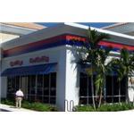 Willard Shutter Co., Inc. - Bahama Shutters
