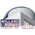Willard Shutter Co., Inc.