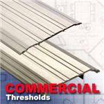 Pemko Mfg. Co. - Commercial Thresholds