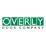 Overly Door Co.