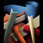 Construction Specialties, Inc. - Acrovyn Wall & Door Protection