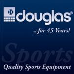 Douglas Industries, Inc.