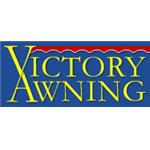 VICTORY AWNING