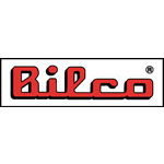 Bilco Company