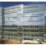 Springs Window Fashions - Solar Shades