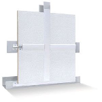 Citadel Architectural Products, Inc. - EnviroGuard™ Sanitary Wall & Ceiling Panels