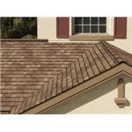 Owens Corning - Roof Ventilation