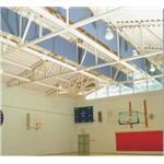 Panelfold, Inc. - EchoSorb Acoustical Panels