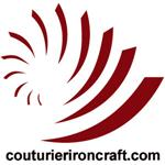 Couturier Iron Craft, Inc.