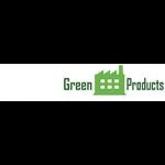 Ohio Gratings, Inc. - Aluminum Architectural Grilles and Screens