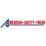 American Safety Tread Co.