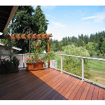 C.R. Laurence Co., Inc. - Architectural Railing Systems