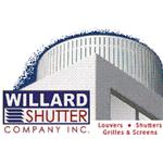 Willard Shutter Company, Inc.
