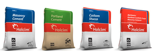 Grancem Slag Cement Product Data : About holcim us inc sweets