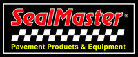 SealMaster on Sweets - Logo