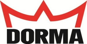 DORMA on Sweets - Logo
