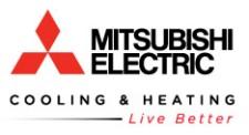 Sweets:Mitsubishi Electric HVAC
