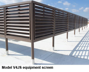 ... Build Wood Louvers Download 15000 woodworking plans – diywoodplans