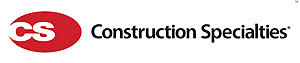 Sweets:Construction Specialties