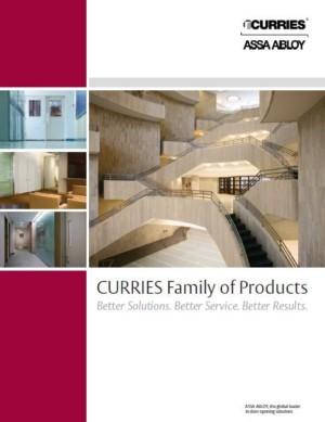 Curries
