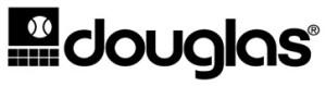 Sweets:Douglas Industries, Inc.