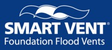 Sweets:Smart Vent Products, Inc.