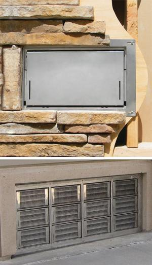 Smart Vent Products, Inc.