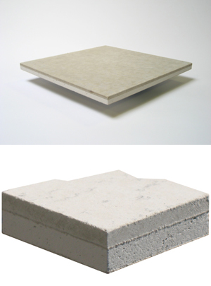 Quietrock Price Per Sheet