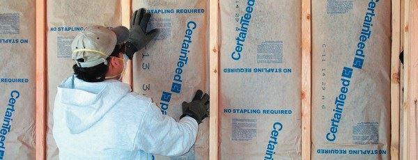 speedyr tabless batt insulation certainteed insulation sweets