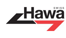 Hawa  on Sweets - Logo