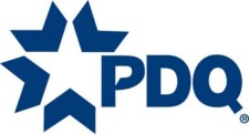 Sweets:PDQ Manufacturing