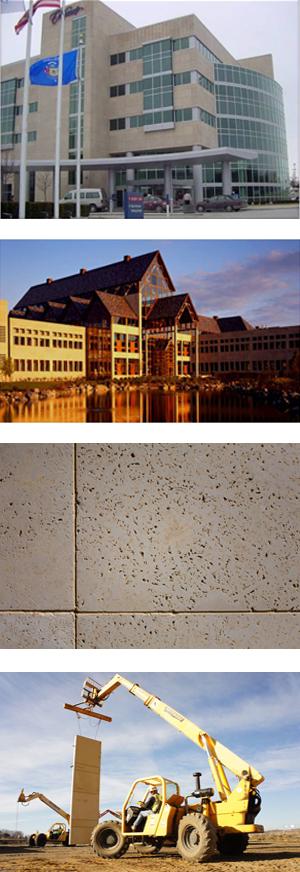 Biesanz Stone Company