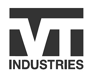 Sweets:VT Industries, Inc. Stone Surfaces